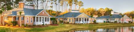 independent senior living retirement on st simons island