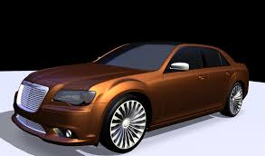 chrysler imperial concept chrysler models images wallpaper pricing and information