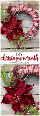 20 diy wreaths for front door wreath tutorial diy