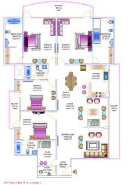 factory floor layout visio for mac free