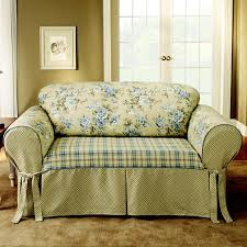 Sears Sofa Covers by Sears Living Room Chair Covers Inspiration Couch Covers