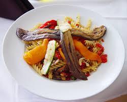 light olive oil pasta sauce menu