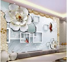 3d Wallpaper Home Decor Home Decor 3d Free Cricut D Floral Home Decor Cartridge With Home