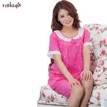 get cheap pajamas for sale aliexpress alibaba
