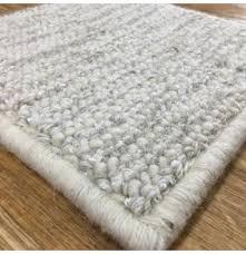 loop rugs bespoke wool loop rugs made to measure sizes