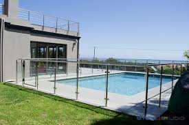 innovative and custom built pool enclosures steel studio