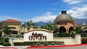 cabazon outlets shopping mall cabazon california 3 970