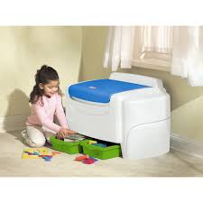 Little Tikes Toy Chest Little Tikes Toy Box Free Here