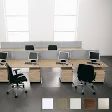 bureau professionnel mobilier de bureau professionnel design et personnalisable soburo