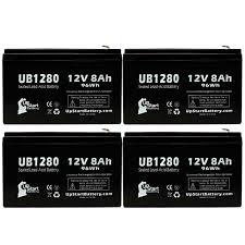 rechargeable batteries multipurpose batteries u0026 power consumer