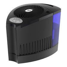 13 best humidifiers under 100 cheap cool mist u0026 single room
