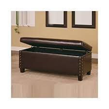 bedroom storage bench also with a bench ottoman also with a under