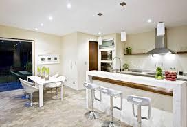 kitchen simple kitchen designs photo gallery kitchen desings
