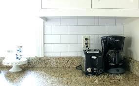 Removable Kitchen Backsplash Wallpaper Backsplash For Kitchen Medium Size Of Wallpaper That