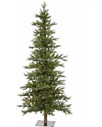 deals on 8 ft shawnee pre lit tree