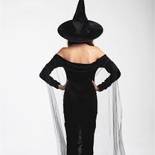 Enchantress Halloween Costume Costume Renaissance Picture Detailed Picture A2852