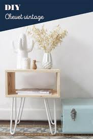 38 best marseille deco images on pinterest recycled furniture