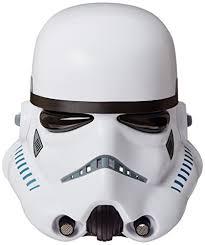Halloween Costumes Stormtrooper Halloween Costumes Canada Stormtrooper Helmet