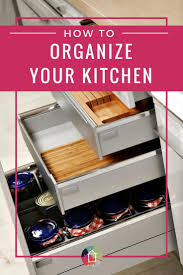 145 best kitchen organization images on pinterest kitchen