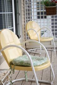 80 best rocking chairs images on pinterest chairs rocking