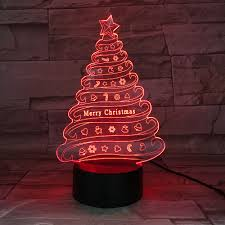 buy 3d xmas tree stand from trusted 3d xmas tree stand