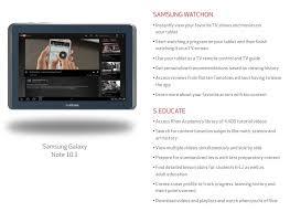 samsung watchon apk verizon details ota update that will bring samsung watchon and s