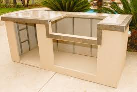 kitchen island kits outdoor kitchen kits diy home design ideas