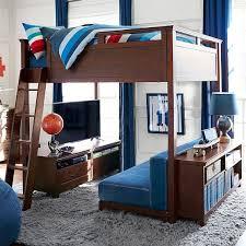 Bunk Bed For Boys 22 Unique Beds Designer Furniture For Modern Bedroom Decorating
