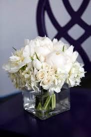 white floral arrangements 350 best flower power images on floral arrangements