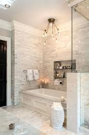 Bathroom Tile Ideas For Small Bathroom Bathroom Tile Design Ideas Images Bathroom Amusing Small Bathroom