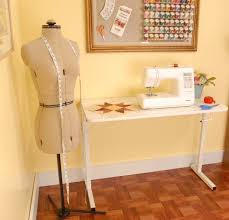 corner sewing table plans arrow cabinets where creativity meets color arrow sewing cabinets