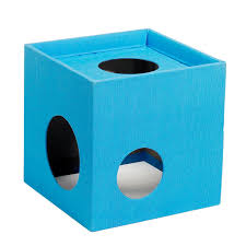 Cool Cat Furniture Amazon Com Cat Tower Cat Houses And Condos Pet Supplies