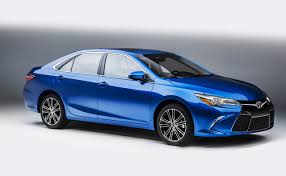 toyota showroom locator new toyota camry in baton rouge la all star toyota