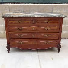 Vintage Bedroom Dresser Vintage Bedroom Dresser Photos And Wylielauderhouse