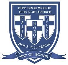 True Light Church Logos