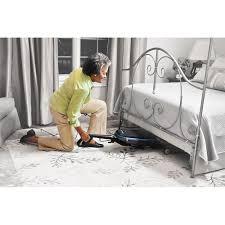 Vacuuming Mattress Amazon Com Soniclean Galaxy Upright Vacuum Cleaner Handheld