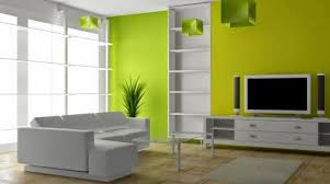 hall interior colour asian paints interior colour combination drawing room homes