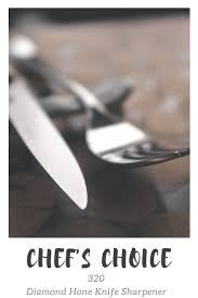 15 best best kitchen knife sharpener diy tips images on