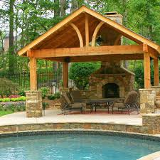 cool pool ideas fire pits outside cool pool fire jpg kitchen decoration fire pits