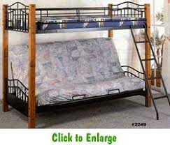 Bunk Bed Retailers 12 Best Bunk Beds Images On Pinterest Furniture Sofa