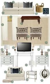 House Interior Design Mood Board Samples Interior Design Concept Development Boards Room Design On A