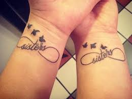 20 best sibling tattoo ideas for brothers and sisters