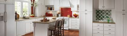kitchen furniture direct kitchen cabinets now factory direct cabinetry garland tx us 75044
