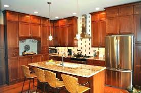 pine kitchen cabinets home depot pine kitchen cabinet pine cabinet doors uk rootsrocks club
