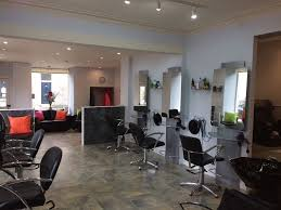 Salon Furniture Birmingham by Beauty Rooms And Salon Chairs For Rent Within Well Established