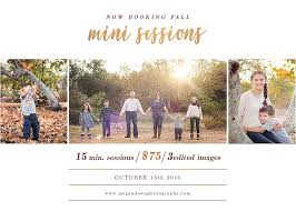 photographer san diego san diego family mini sessions san diego photographer san