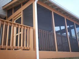 Pergolas And Decks by St Louis Deck Pergola Porch And Gazebo U2026 U0027bundled U0027 St Louis