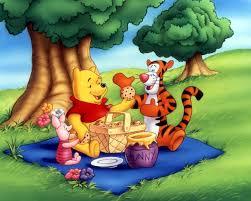 15 reasons winnie pooh filled wisdom onedio