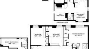 9 4 bedroom berm home plans 5 bedroom house plans blueprints