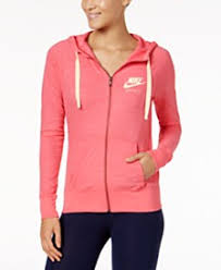 womens sweatshirts shop for and buy womens sweatshirts online